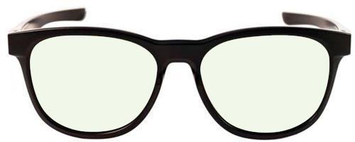 Blutech lenses