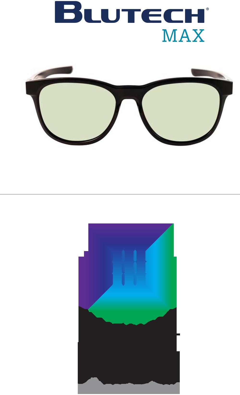 Migraine Lenses For Glasses Blutech Lenses